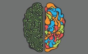 left-brain-right-brain-minimalism-wallpaper-2560x1600