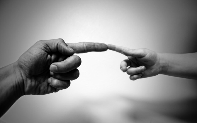 """Psychologička Lýdia Adamcová: """"Problémy detí sú často utajované problémy rodičov"""""""