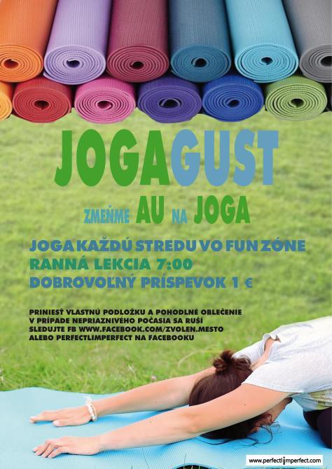 Joga vo Fan zóne jogagust 2016-page-001