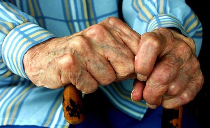 Čo nás učia 90-roční (a starší)