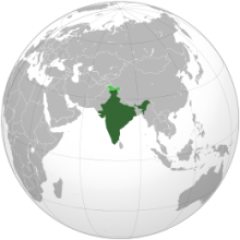 260px-India_(orthographic_projection).svg